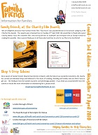 Newsletter 3rd Edition Covid19
