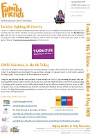 Newsletter 4th Edition Covid-19