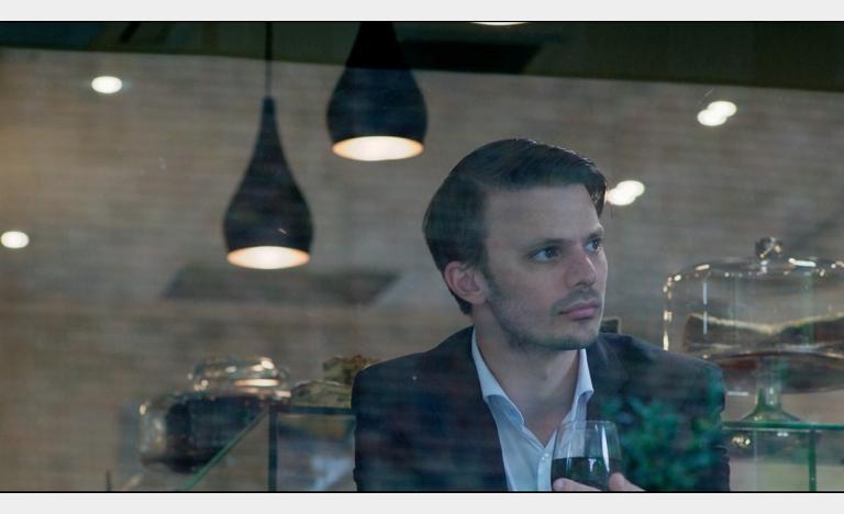 2 Hours - Adriana Cafe