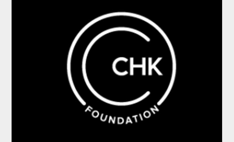 CHK Foundation