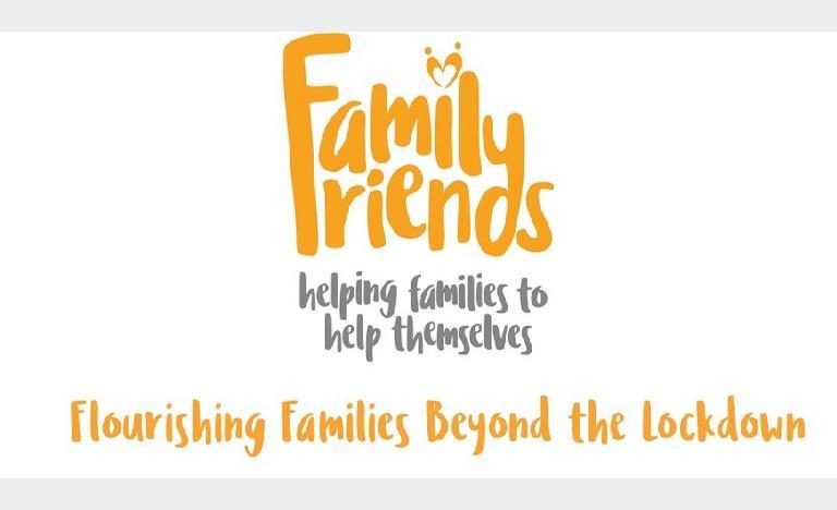 Flourishing Families Beyond the Lockdown